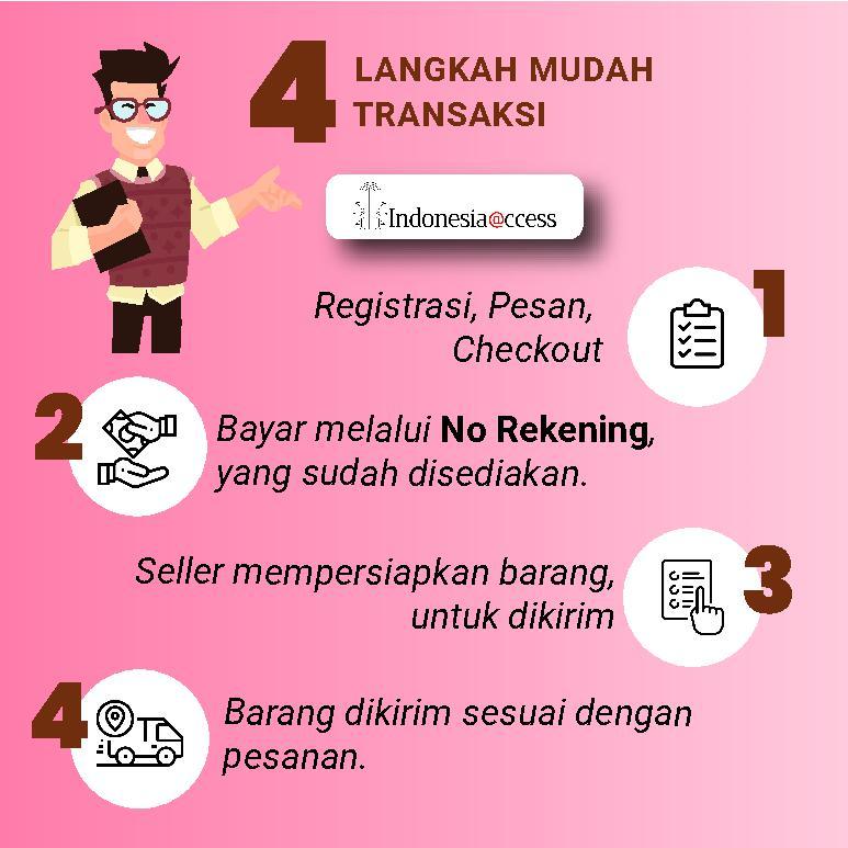 https://prodimg.indonesiaaccess.id/public/ia/ia_20200813121311_598027_.jpg