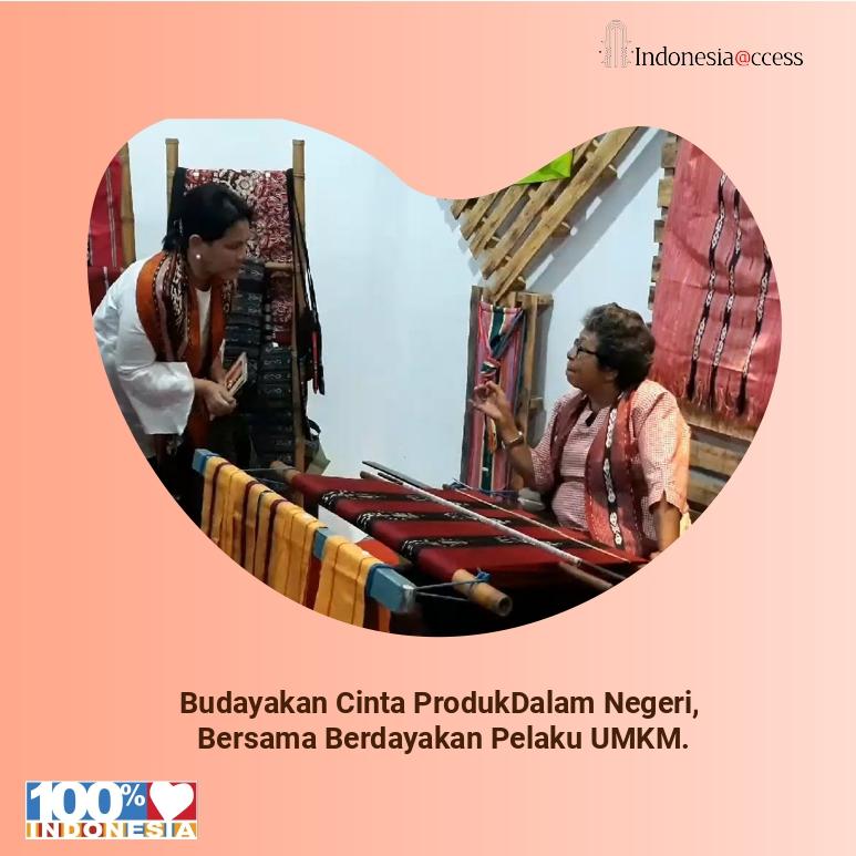 https://prodimg.indonesiaaccess.id/public/ia/ia_20200813121311_872143_.jpg
